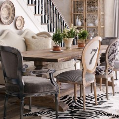 Mismatched Dining Chairs Used Room For Sale How To Mix And Match Tidbits Andtwine