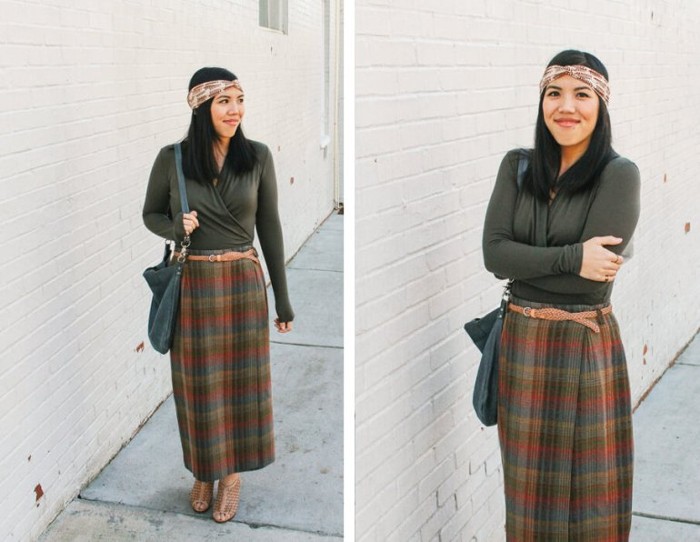 wrapped-in-plaid-16a