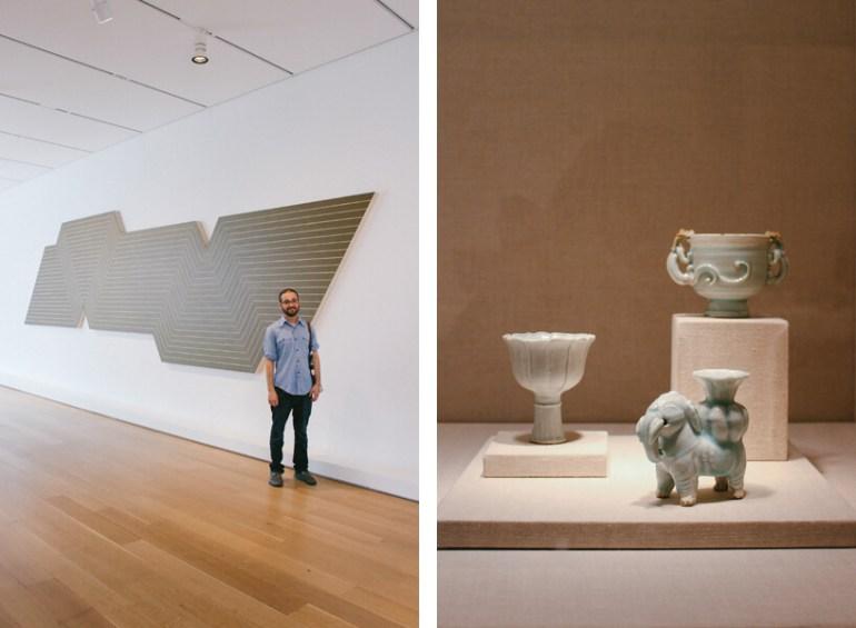 art-institute-of-chicago-15a
