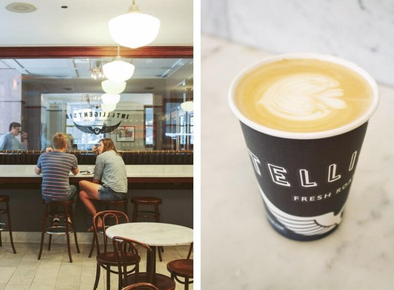 intelligentsia-coffee-6a