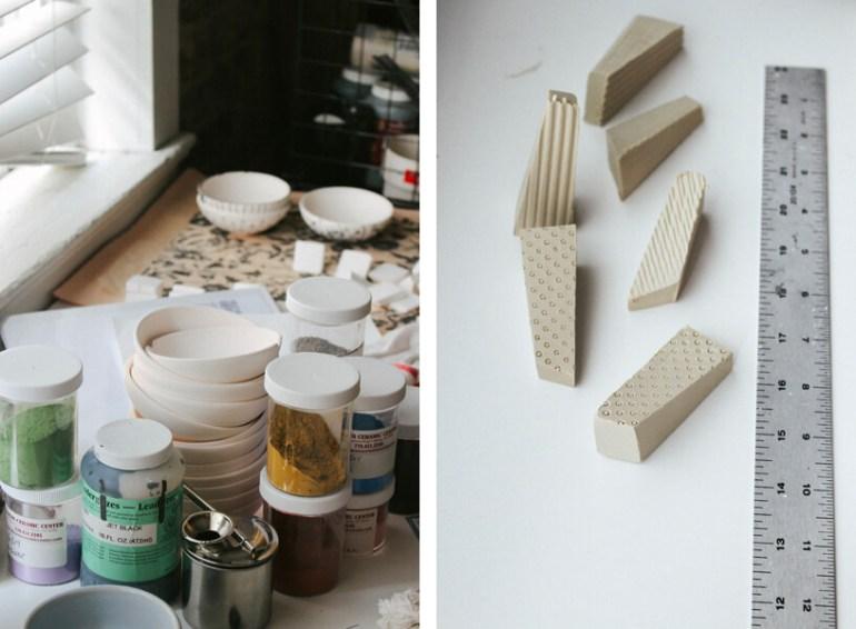 charlotte-smith-ceramics-11a