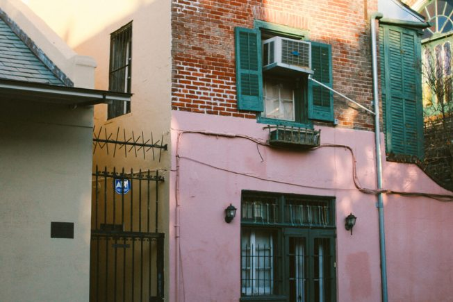 new-orleans-20a