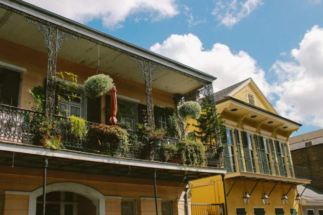 new-orleans-39a