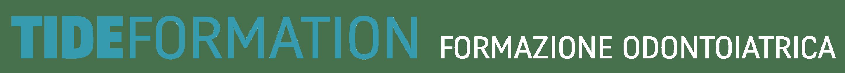 Tide Formation – Formazione per odontoiatri