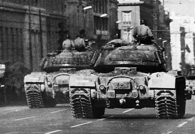 tanks mono