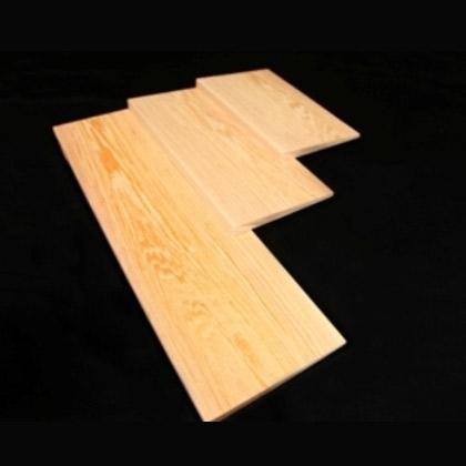 1x8 Beveled Siding beveled siding lap siding cypress