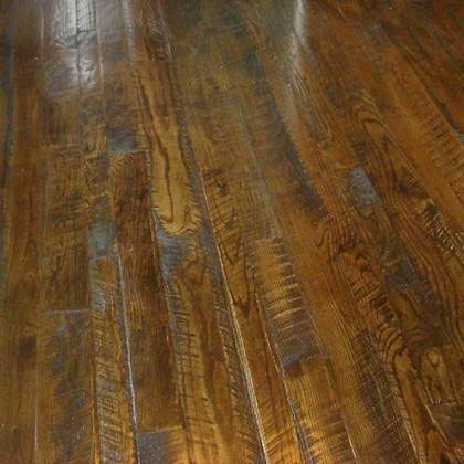 Circle Sawn Oak Circle Sawn Oak Flooring Circle Sawn