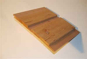 Cedar Channel Rustic Cedar Lumber Cedar Siding Cedar