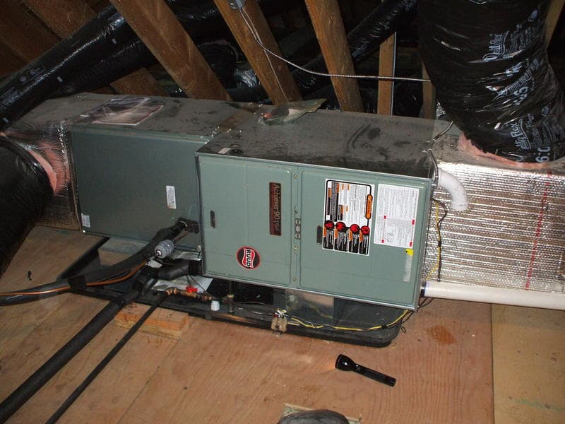 heat pump air handler diagram outlet switch wiring diy: 10 checks to make before calling for conditioner repair
