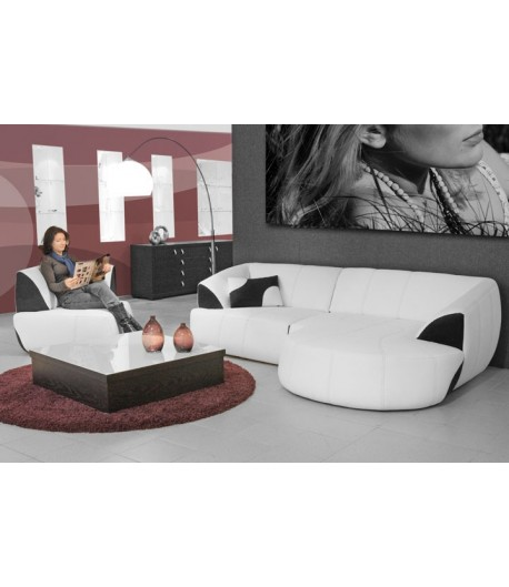 canape d angle meridienne elvira personnalisable