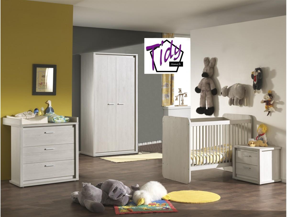 Chambre Winnie Auchan - Décoration de maison idées de design d ...