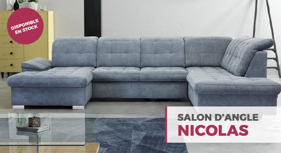 meubles salons sejours chambres a