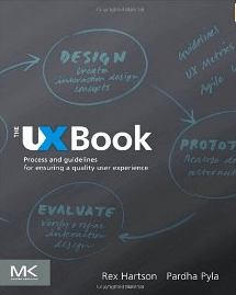 A disturbing trend in UX books?
