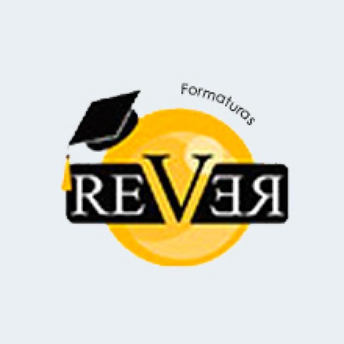 Rever Formaturas,