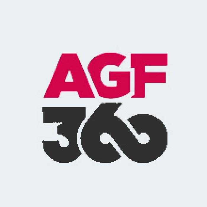 Agf 360