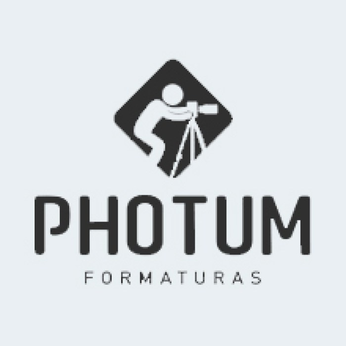 Photum Formaturas