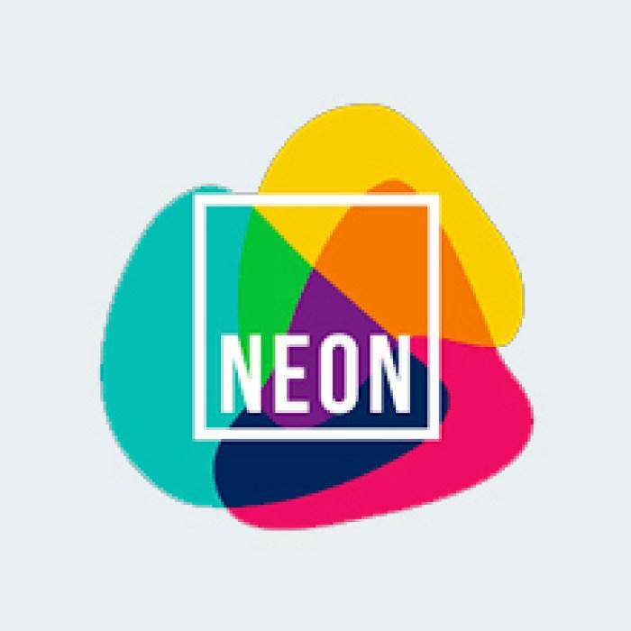 Neon Formaturas