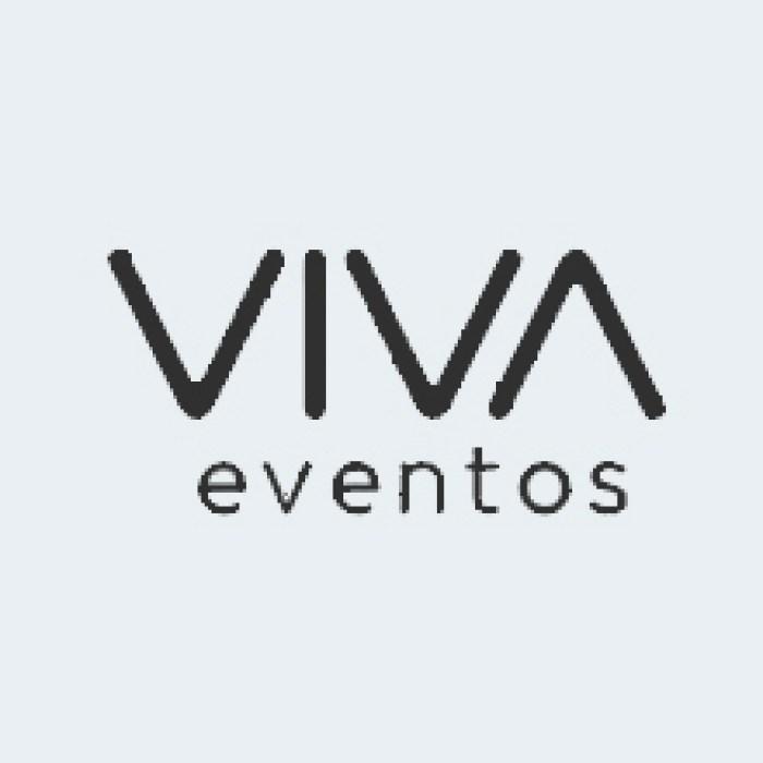 Viva Eventos