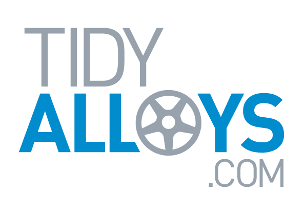 tidy alloys.com logo