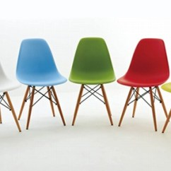 Eames Replica Chairs Uk Bar Stools And Reproduction From Lakeland Furniture - #tidylife