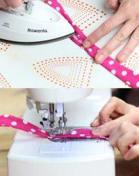 DIY Bow Tie Project | Tie-a-Tie.net
