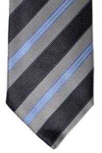 Neckties | Discount Men's Designer Ties | Men Online ...