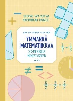 kanskuva-ymmmarra-matematiikkaa