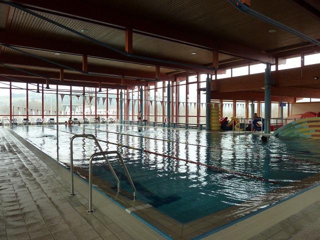 Wonnemar-06-Schwimmerbecken