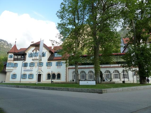 Museum-außen-1