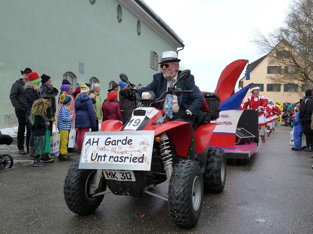 21-AH-Garde