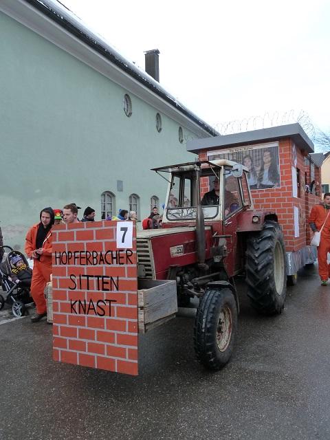 6-Hopferbacher Sittenknast