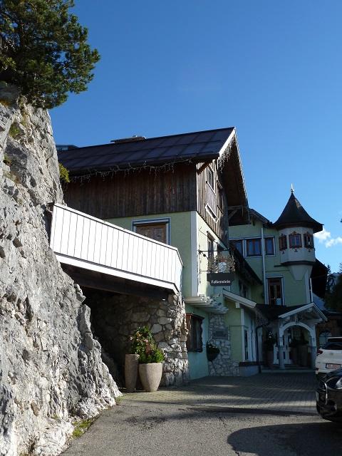 Falkenstein-Burghotel-1
