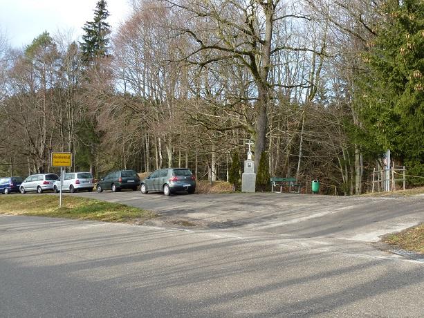Rundwanderweg-Kemnat-2