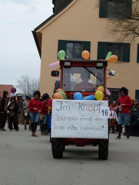 Faschingsumzug-Obg-12-Jim Knopf