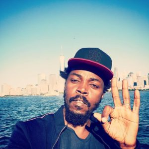 Mad Time Ent. Boss Kwaw Kese drops another song titled Give it to me.