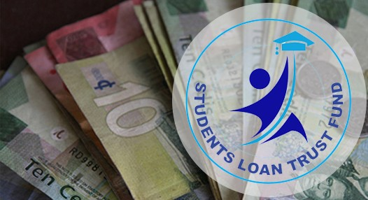 Students Loan To Publish Names Of 55,000 People Owing Upto 75 Million Cedis