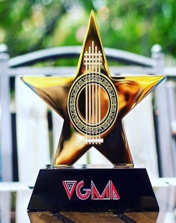 Charter house Opens Nomination For 21st Edition Of VGMA