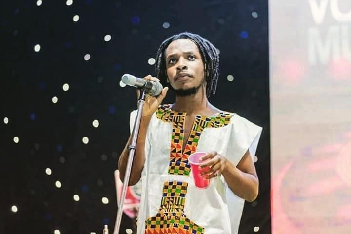 Raingad Bags Five Nominations For Volta Music Awards 2020