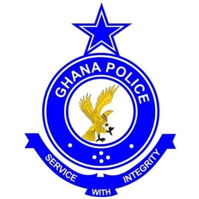 As a measure to improve the security and safety of both citizens and country, the Ghana Police Service appeals to the the general public to help report people/anyone they see with gunshot wounds.