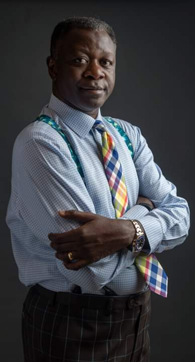 Founder, Leader, and President of Eastwood Anaba Ministries (EAM), Rev. Joseph Eastwood Anaba, a renowned preacher of the Gospel, has warned men against adultery, stating that having a side chick (girlfriend) aside marriage is a drain of resources and a waste of time.