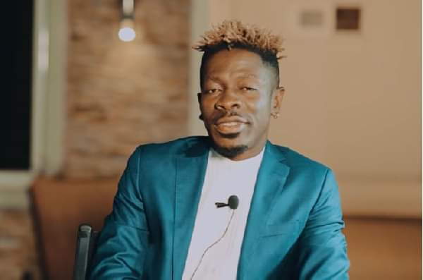 All political parties must give Akufo-Addo another 4 years - Shatta Wale