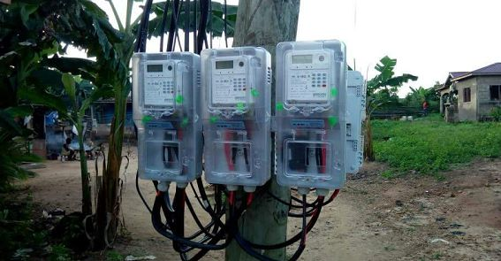 Man granted GHc60k bail for stealing 11 ECG meters at Nungua