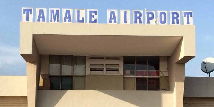 Airports likely to be opened for domestic flights this weekend – Aviation Minister