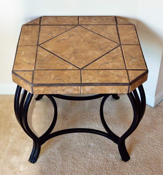 Good Craigslist Table