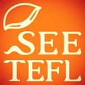 SEE TEFL, a TEFL Course in Chiang Mai