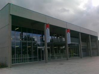 Kringwinkel  Stad Tielt