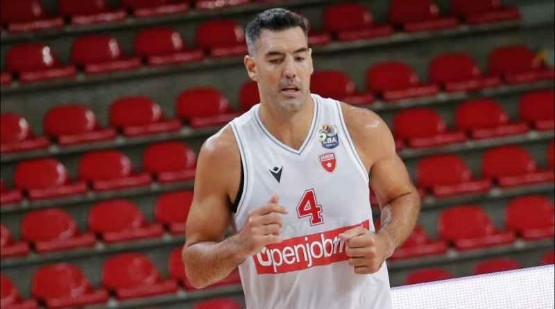 Luis Scola PhysioMRI