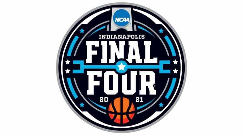 NCAA Final Four 2021