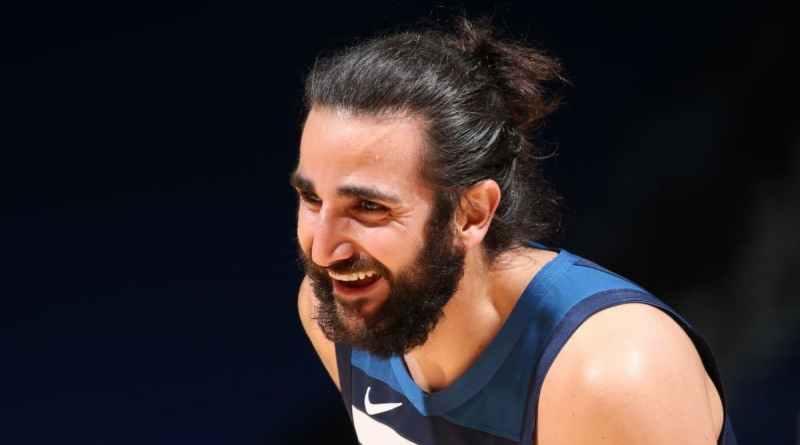 Jugadores españoles de baloncesto mejor pagados