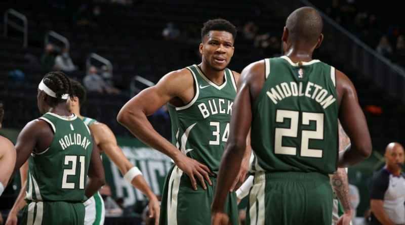 Análisis Milwaukee Bucks